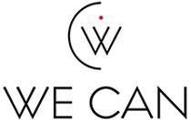 logo_wecanconsult