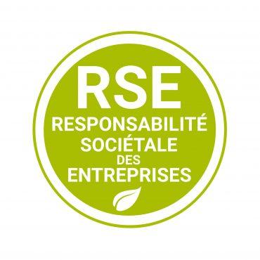 RSE, responsabilité sociétale des entreprises