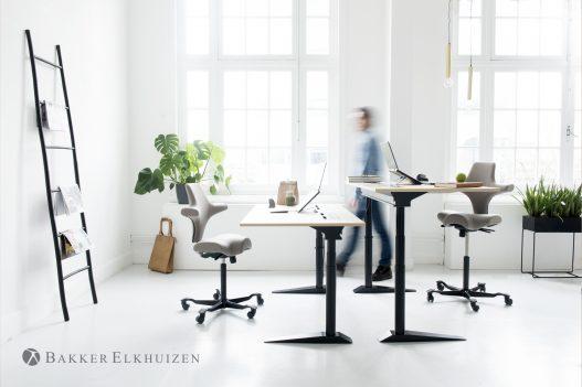 Bakker Elkhuizen modelopnamen sept 2012