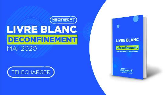 Livre_blanc_entrepreneurs