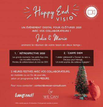 WeCan-HappyEnd-V4_Plan de travail 1