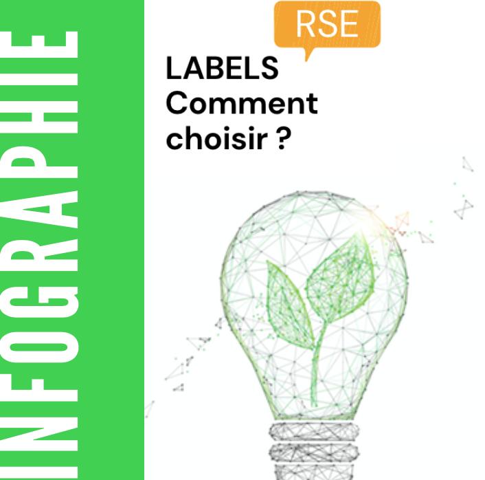 Labels_RSE2